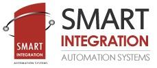Smart Integration Solutions Logo